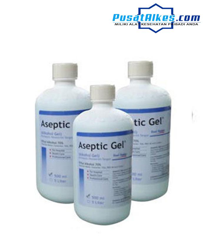 desinfektan alkohol,desinfektan antiseptik,antiseptik tangan,antiseptik cuci tangan,antiseptik gel,antiseptik cair,antiseptik rumah sakit,jual antiseptik rumah sakit,jurnal antiseptik dan desinfektan,antiseptik sabun, alkohol, alkohol 70%, alkohol 95%