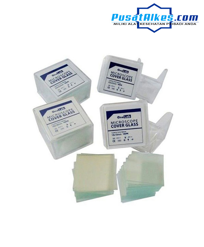 cover glass, cover slide, cover glass mikroskop, cover glass dan objek glass, cover glass microscope, cover glass microscope slides, cover glass plastic, cover glass slides, cover glass coverslip, jual cover glass, alat alat laboratorium, alat laboratorium, alat laboratorium kesehatan, alat laboratorium analis kesehatan, alat analisis laboratorium kimia, alat alat laboratorium, alat laboratorium di surabaya, alat laboratorium keperawatan, alat laboratorium medis, peralatan laboratorium,