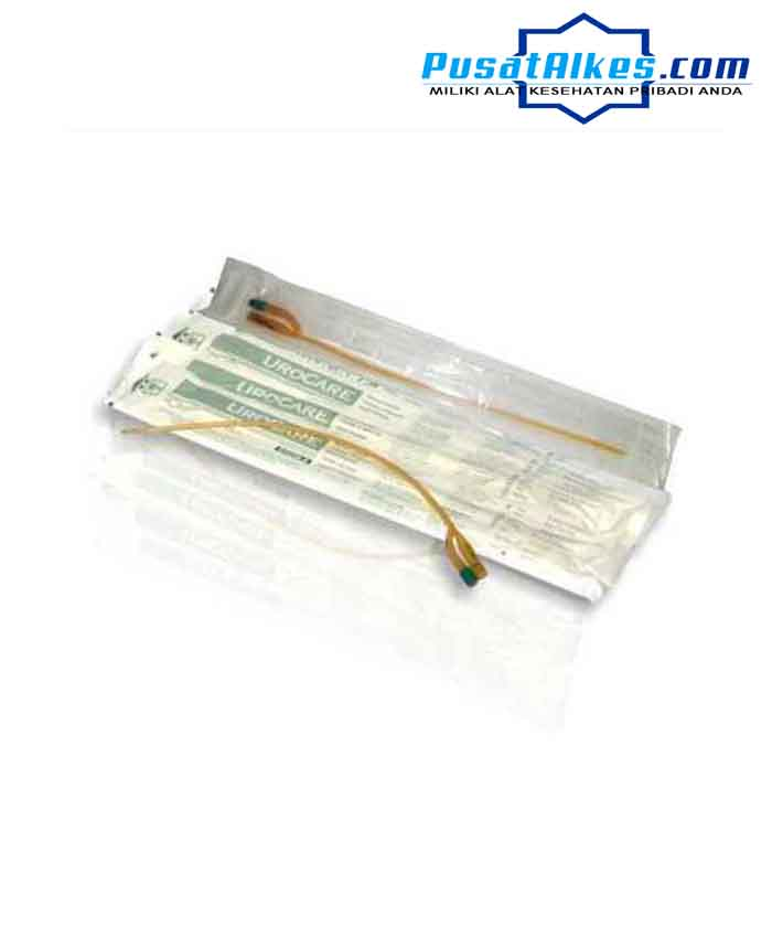 catheter,urine bag,foley kateter,kateter urin,urin kateter,kateterisasi urine,catheter care,kateter kencing,catheter urine bag