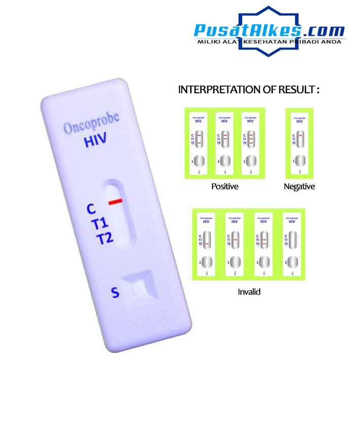 rapid test, rapid diagnostic test, rapid test narkoba, rapid test kit, rapid test biocare, rapid test blood, rapid test diagnostic, jual rapid test , rapid test strip, rapid test card, alkohol test, urine test, rapid test oncoprobe,