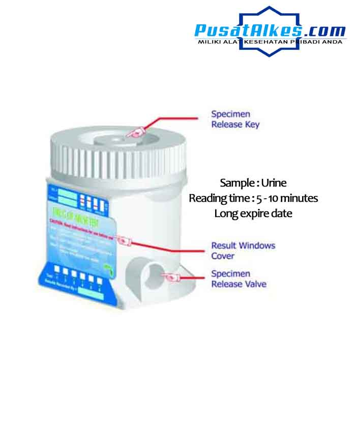 rapid test, rapid diagnostic test, rapid test narkoba, rapid test kit, rapid test biocare, rapid test blood, rapid test diagnostic, jual rapid test , rapid test strip, rapid test card, alkohol test, urine test,