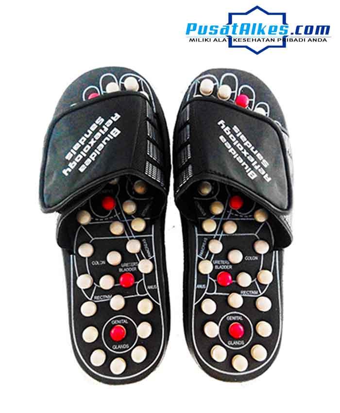 Sandal terapi asam urat, Harga sandal terapi kesehatan, Harga sandal terapi, Sandal terapi kaki, Sandal terapi kesehatan, Sandal terapi akupuntur, Sandal terapi rematik, Terapi sandal refleksi, PusatAlkesCom, sandal terapi murah