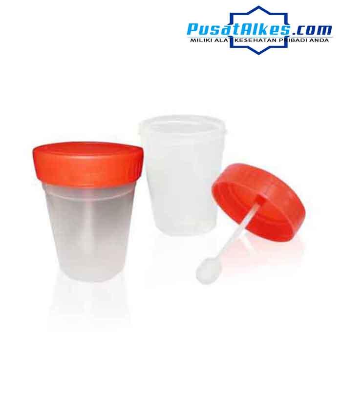 urine container, pot a urine sterile, harga pot urine, harga pot urine steril, jual pot urine jakarta, jual pot urine murah, jual pot urine di surabaya, jual pot urine steril, jual pot urine surabaya, PusatAlkesCom, pot urine murah, pot urine non steril, jual pot urine murah, pot urine 100 ml, urine pot male, pot urine sample, stool container, stool container murah, stool container onemed