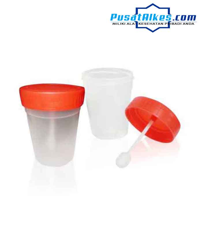 urine container, pot a urine sterile, harga pot urine, harga pot urine steril, jual pot urine jakarta, jual pot urine murah, jual pot urine di surabaya, jual pot urine steril, jual pot urine surabaya, PusatAlkesCom, pot urine murah, pot urine non steril, jual pot urine murah, pot urine 100 ml, urine pot male, pot urine sample, stool container, stool container murah, stool container onemed